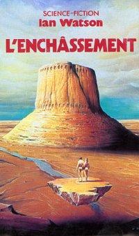 L'enchâssement [1974]
