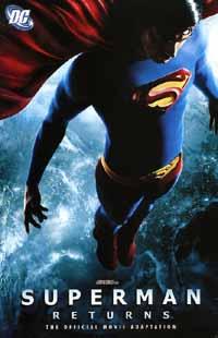 Superman DC Hors-série [2006]