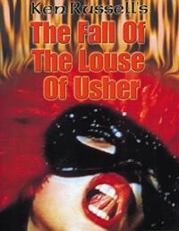La chute de la maison Usher : The Fall of the Louse of Usher [2002]