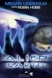 Alien Earth [2006]