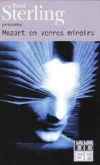 Mozart en verres miroirs [1987]