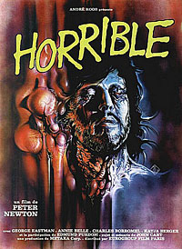 Horrible [1983]