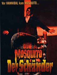 BloodLust [1977]