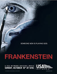 Frankenstein [2006]