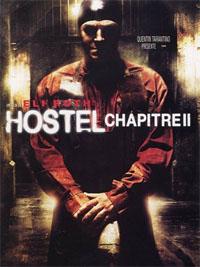 Hostel 2 [2007]
