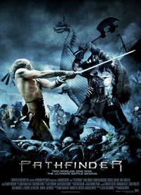 Pathfinder [2007]