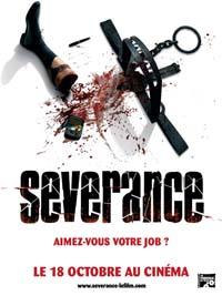 Severance [2006]