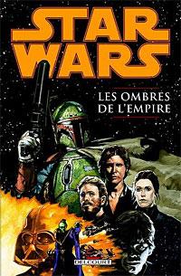 Star Wars : Les Ombres de l'empire [2006]