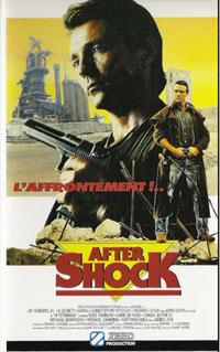 Aftershock [1991]