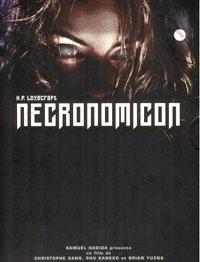 Necronomicon [1995]