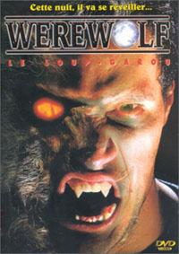 Le Cycle du Loup-Garou : Werewolf, le loup-garou [1997]