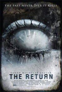 The Return [2007]