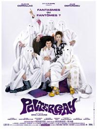 Poltergay [2006]