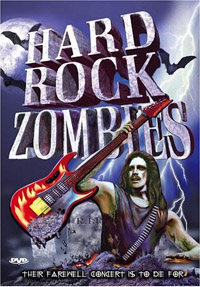 Hard rock Zombies [1986]