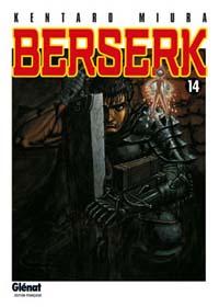 Berserk [#14 - 2006]