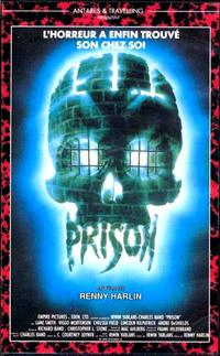 Prison [1988]
