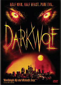 Darkwolf : Dark Wolf [2004]