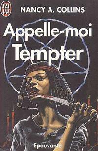 Appelle-moi Tempter [1992]