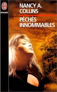 Péchés innommables [1997]