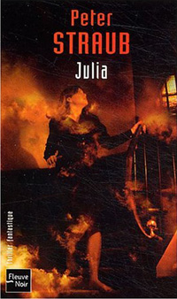 Julia [2003]