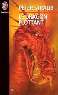 Le Dragon Flottant [1998]