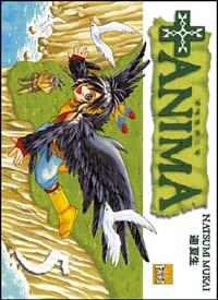+anima #5 [2006]