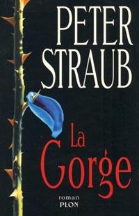 Blue Rose : La Gorge #3 [1995]