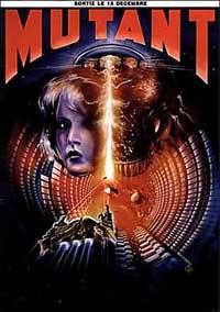 Mutant [1983]