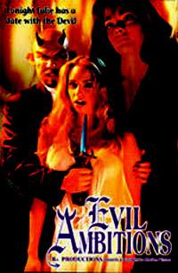 Evil Ambitions : Satanic Yuppies [1997]