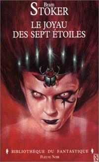 Le Joyau des sept étoiles [1994]
