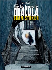 Dracula : Bram Stoker [#2 - 2006]