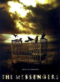 The Messengers : Les messagers [2007]