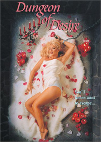 Dungeon of Desire [2000]
