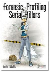 EW-System : Forensic, Profiling & Serial Killers [2006]