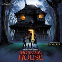 Monster House [2006]
