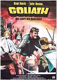 Hercule / Ursus : Hercule, le héros de Babylone [1963]
