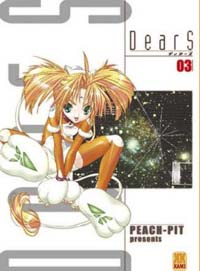 Dears #3 [2006]