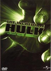 Hulk revient [1978]