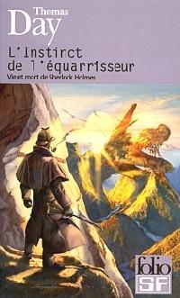 L'Instinct de l'équarrisseur [2004]