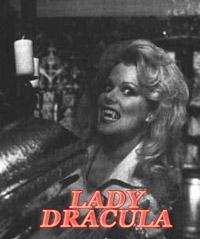 Lady Dracula [1979]