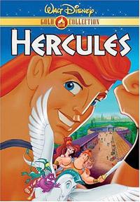 Hercule / Ursus : Hercule [1998]