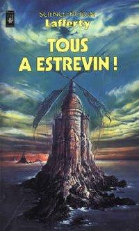 Tous à Estrevin [1974]