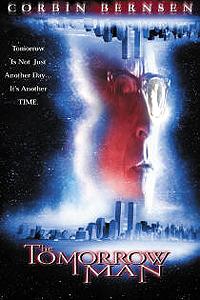 L'homme de demain [1995]