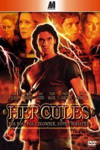 Hercule / Ursus : Hercule [2006]