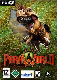 Paraworld [2006]