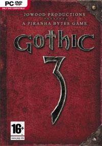 Gothic 3 - PC