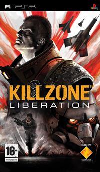 Killzone Libération [2006]