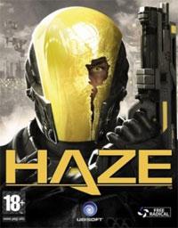 Haze [2008]