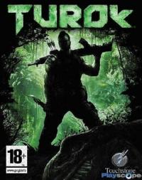 Turok [2008]