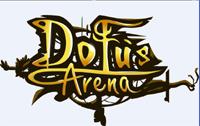Dofus-Arena - PC